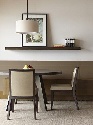 Park Hyatt Sydneybarstudio#theaustralian #charlesdiago Best Park Hyatt Sydney Dining Room Inspiration Design
