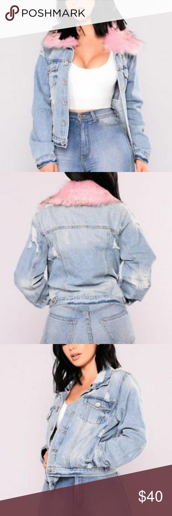 Fashion Nova Pink Faux Fur Jacket Size Xl Pink Faux Fur Jacket Faux Fur Jacket Fashion [ 1740 x 580 Pixel ]