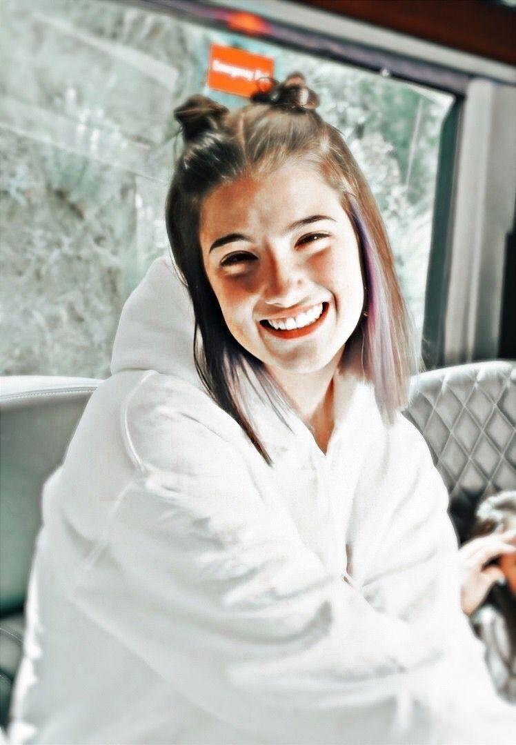 picture Charli D'amelio Rare Aesthetic Photos 37 charli d amelio ideas in 2021 girl