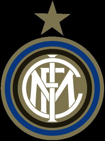 File Internazionale Svg Wikipedia The Free Encyclopedia Inter Milan Logo Inter Milan Milan Football
