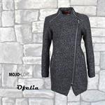 Photo of Ofelia tøj til den moderne kvinne! Denne fede jakke er designet av Ofelia tøj.
