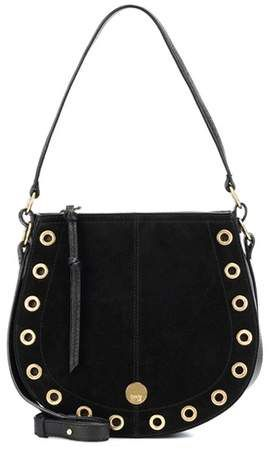 Kriss Small Hobo shoulder bag See By Chlo cLdEi
