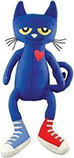 Amazon.com: pete die Katze Geburtstagsparty liefert,  #Amazoncom #catbasicsupplies #catclawta... #katzengeburtstag