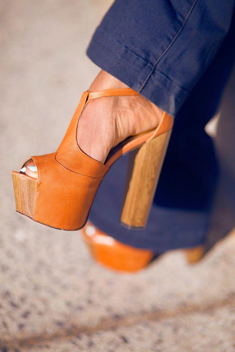 9fdd4bfad70 Jessica simpson dany platform New Shoes