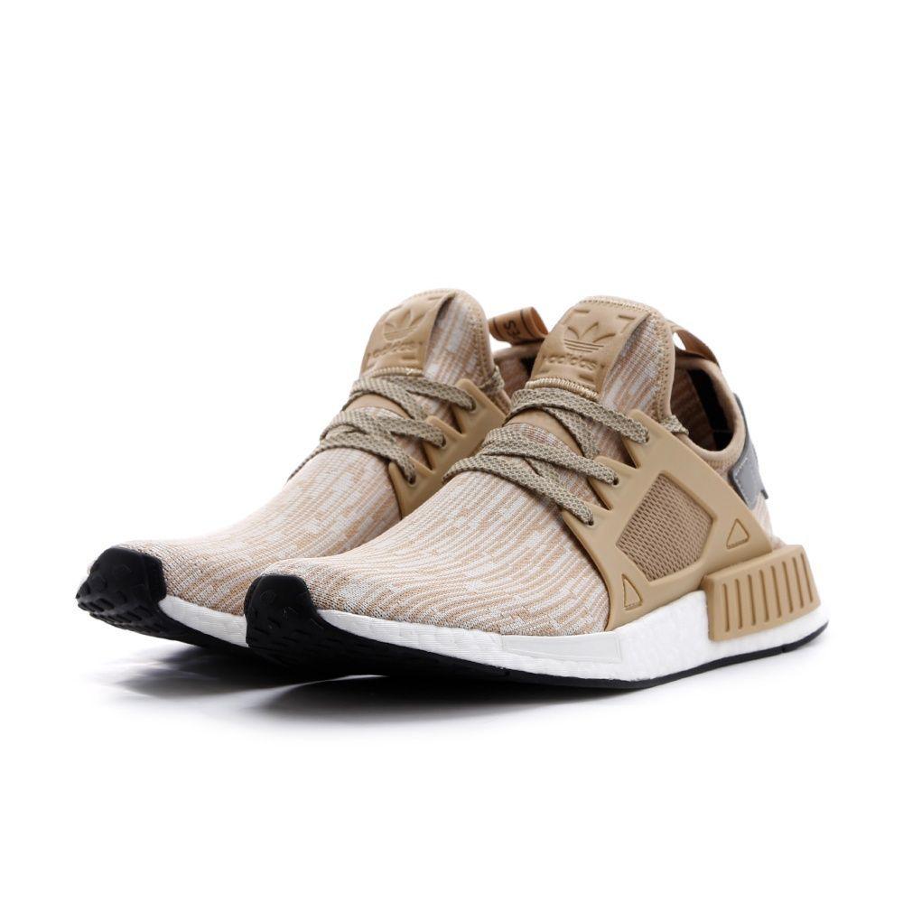 Adidas Originals Nmd Xr1 Pk Ab 159 85 Euro In Jeder Grosse Auf