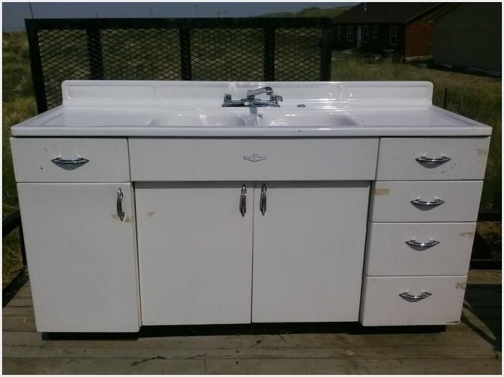 Kitchen Sinks With Cabinets Youngstown Kitchens By