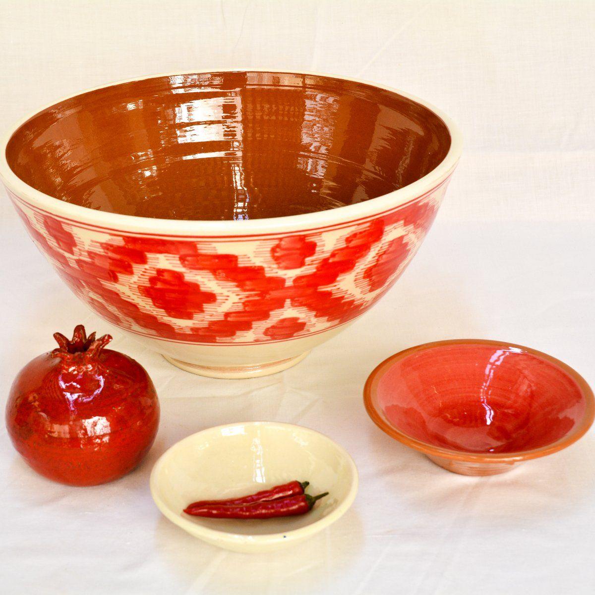 ceramica mediterránea