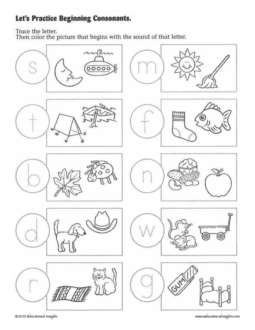 - Simple Summer Activities To Help Prepare Kids For Kindergarten