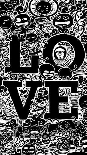 Pin By Nicole On Love Wallpaper