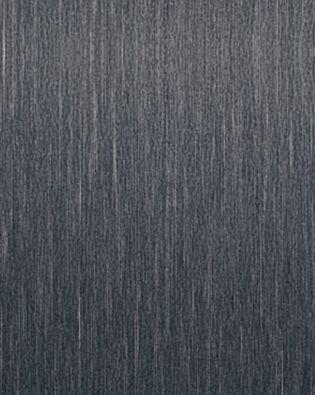 Decometal 174 Brushed Black Aluminum M4254 Laminate