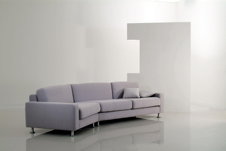 modern 135 degree angle sofa 135 degree angle sofa pinterest modern 135 degree angle sofa 135 degree angle sofa pinterest degree angle modern and modern sectional sofas