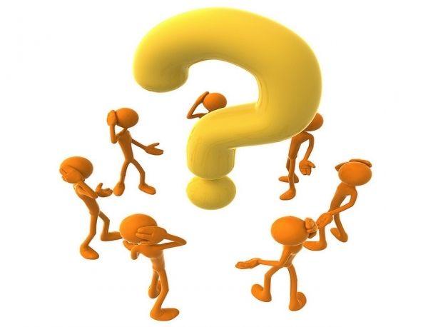 Enlaces sobre buscadores : Buscadores Específicos (II)