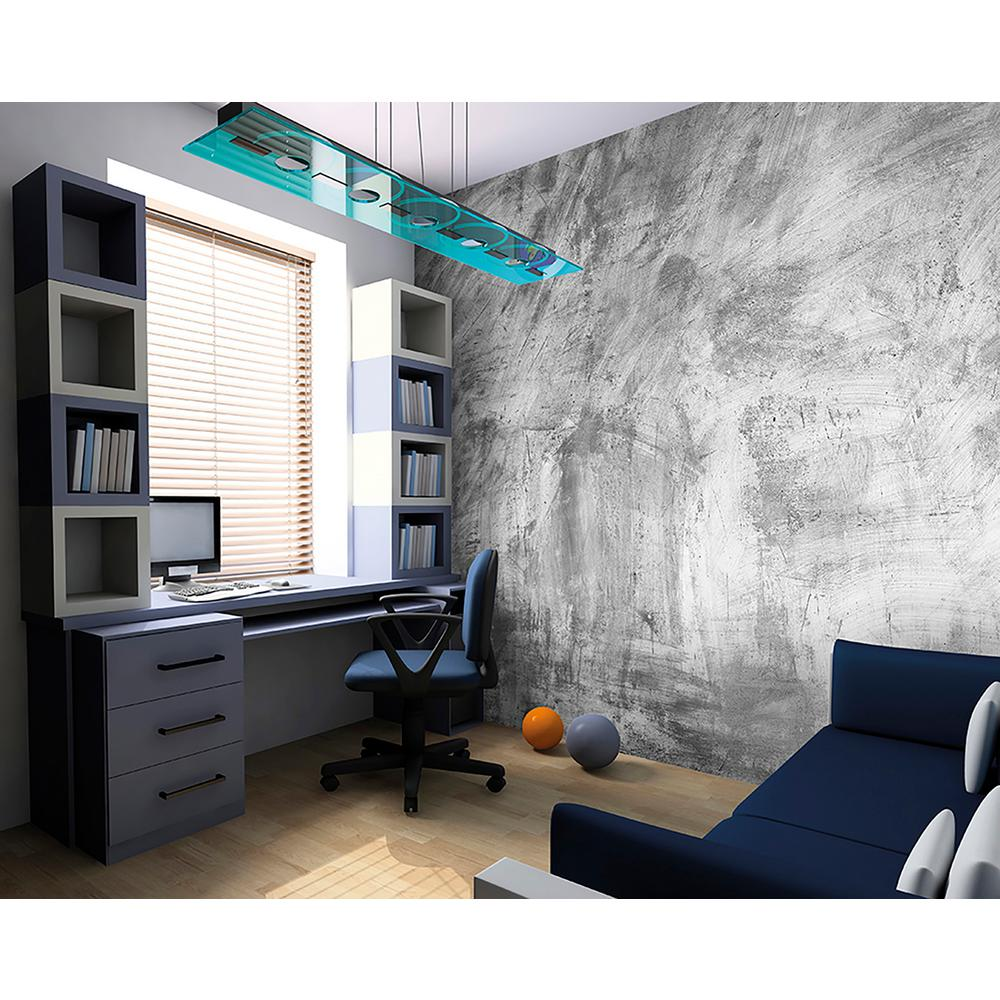 Brewster Concrete Wall Mural In 2020 Wall Murals Concrete Wall Wallpaper Bedroom