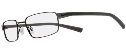 0477ff4619af Nike 4227 Eyeglasses | Stuff to Buy | Accessories, Clothes, Eyeglasses