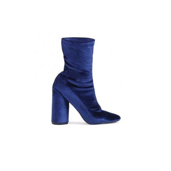 New In ❤ liked on Polyvore featuring shoes