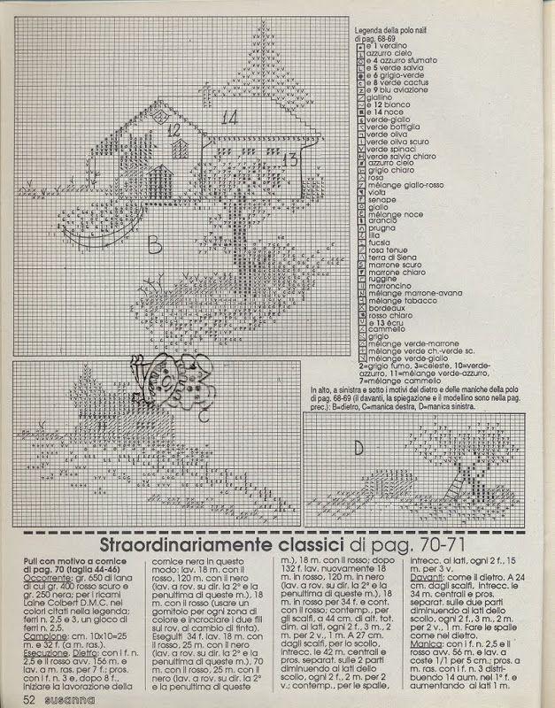 http://knits4kids.com/ru/collection-ru/library-ru/album-view/?aid ...