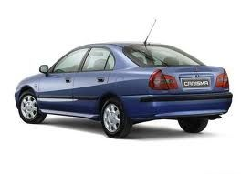Mitsubishi Carisma 1998 1999 Factory Service Repair Manual Repair Manuals Mitsubishi Mitsubishi Cars