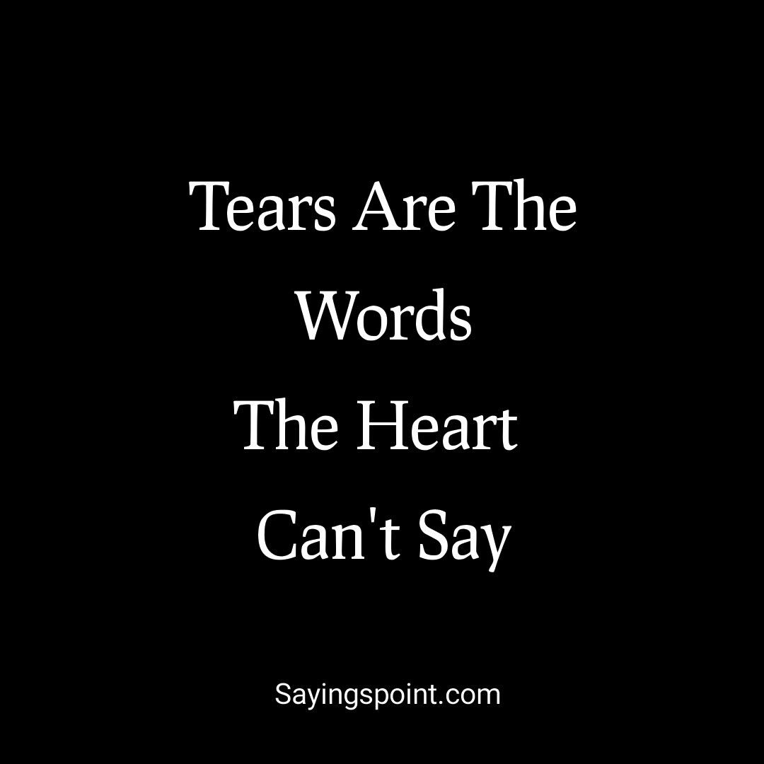 Broken Heart Quotes Broken Heart Quotes Heart Quotes Grief Quotes