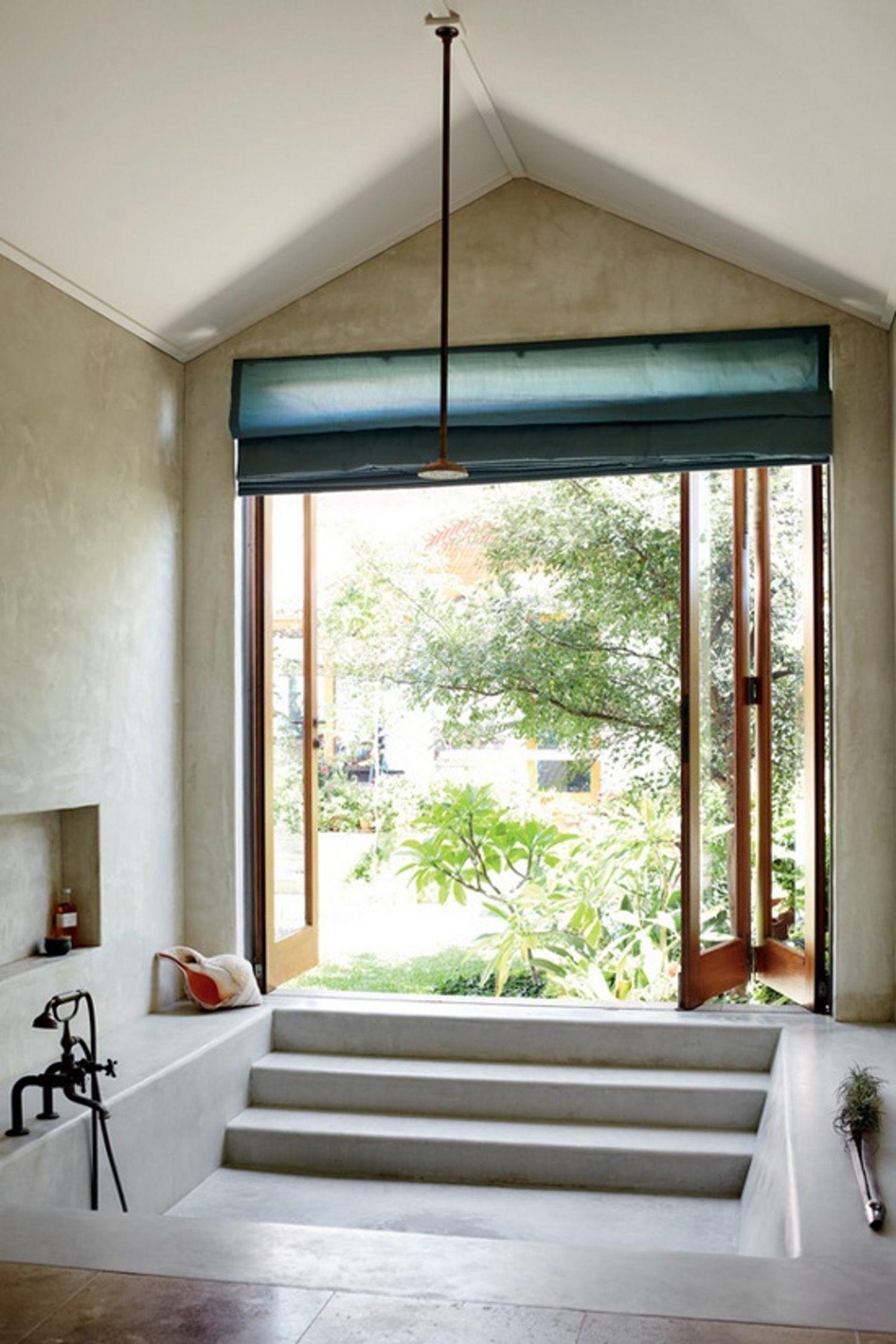 inspiring indooroutdoor bathrooms outdoor bathrooms indoor