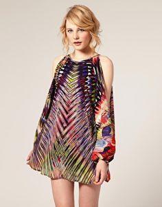 70'S Style Dresses