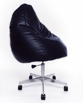 O Neill Zitzak.Beanbag Computer Chair Gadgets Chair Bean Bag Chair Take A Seat