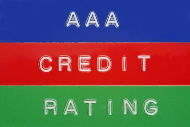 Insurer Ratings What Do They Mean Meant To Be Credit Rating