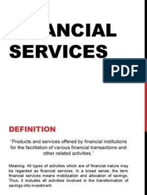 images?q=tbn:ANd9GcQh_l3eQ5xwiPy07kGEXjmjgmBKBRB7H2mRxCGhv1tFWg5c_mWT Get Inspired For Financial Services Definition @autoinsuranceluck.xyz