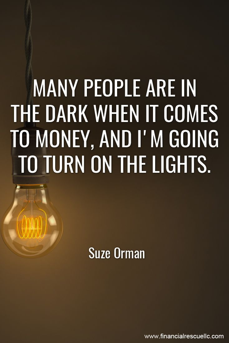 Finance Quotes Debt Money Success Motivation Quote Quotes Sayings Word