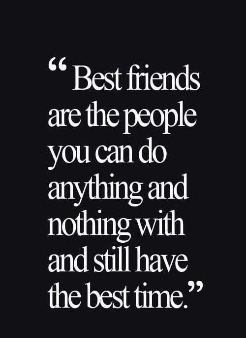 Best Friend Quotes Collection Mein Bester Freund Zitate Inspirierende Spruche Lebensspruche