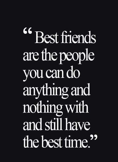 Best Friend Quotes Collection Friendship Quotes Best Friend