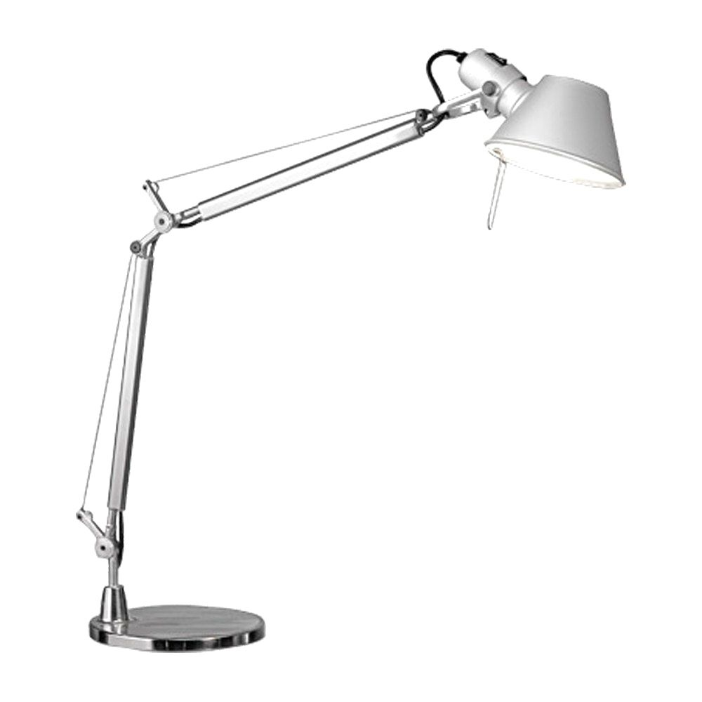 office max desk lamps http i12manage com pinterest desk lamp rh pinterest com office max desk lamp Small Desk Lamps at Staples
