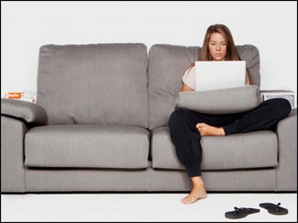 Beautiful Most Comfortable Affordable Couch