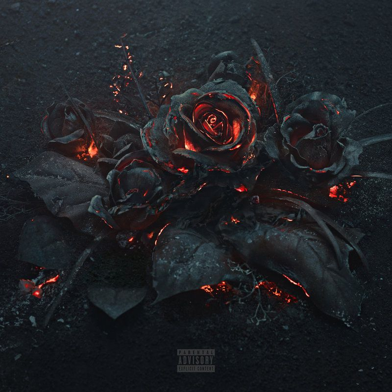 Top on #iTunes Low Life (feat The Weeknd) - Future wallpapers - new blueprint 2 on itunes