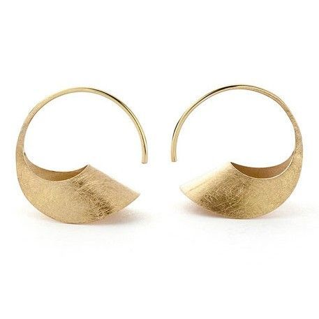17+ Capital Jewelry Collection Bijoux Ideas