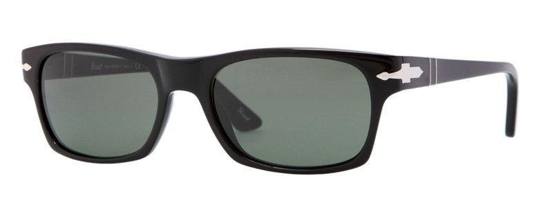 40aa56d9f93 Persol 0PO3037S 95 31 54mm Sunglasses