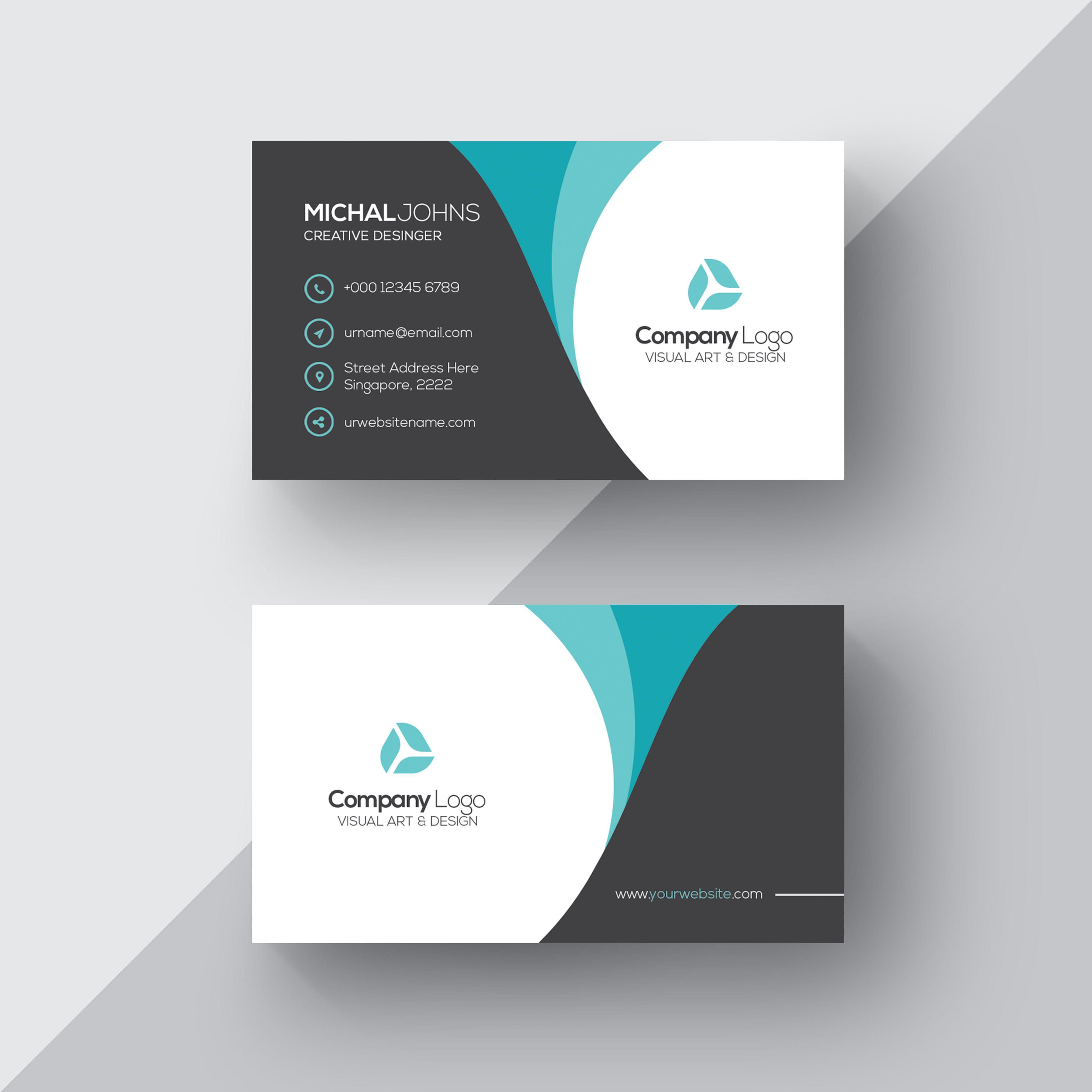 Carto visita revela te google pinterest business cards carto visita revela te reheart Image collections