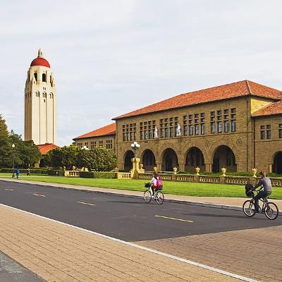 Stanford Sexual Assault Victim Issues Statement on Anonymity - victim statement