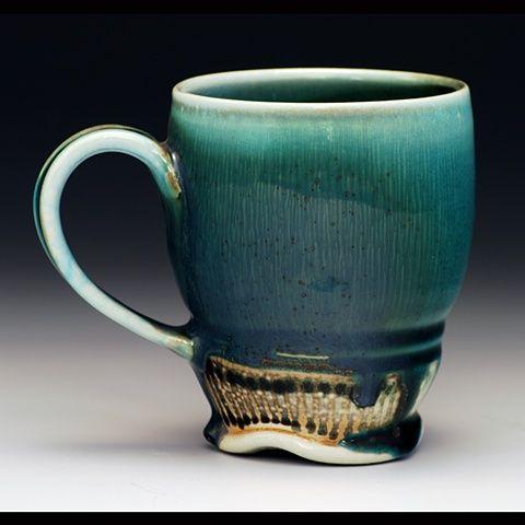 Nolan Peter Baumgartner Mug