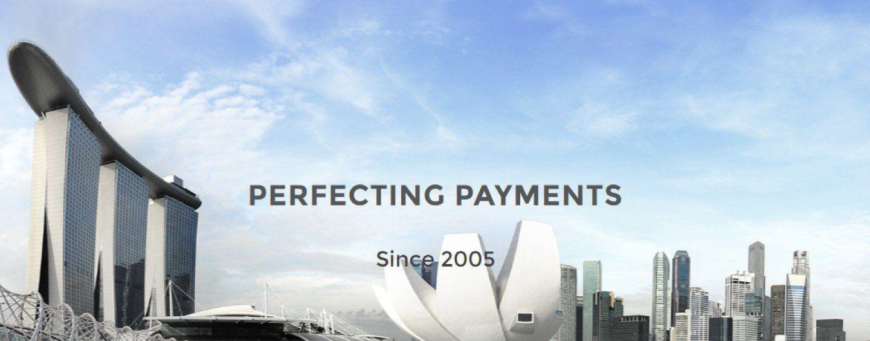 Singapore #Payment Company Raises US$4.5M in Series B Round https://t.co/1KpqJMvaRZ #fintech https://t.co/P3xk2AsUsr