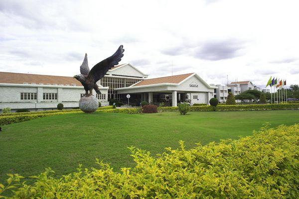 29+ Bangalore golf club room rates ideas