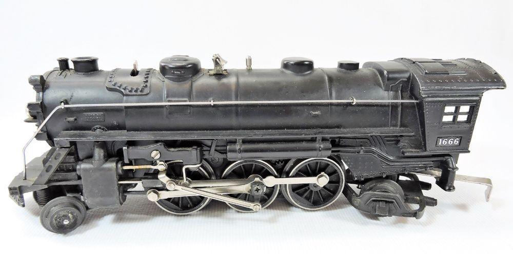 Vintage Lionel Train Set Lionel train sets, Lionel