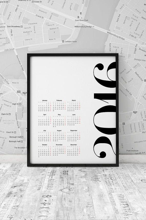 Pin By Tama Florentina On Calendars    Calendar