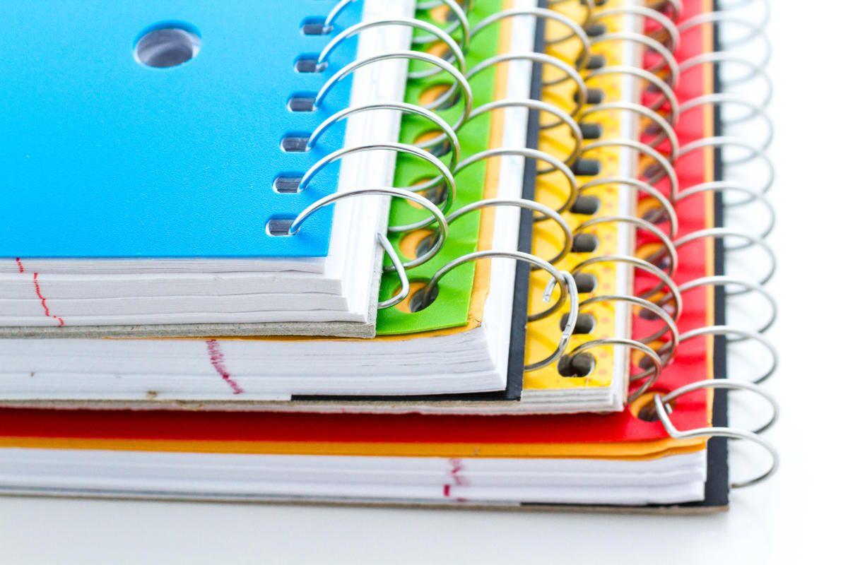 Logan notebook manufacturer Denik, foundation team up to build school in Mali