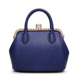 f3d0b0856531 Guangzhou Wholesale High Quality Bags Women Designer Handbag on Made-in -China.com