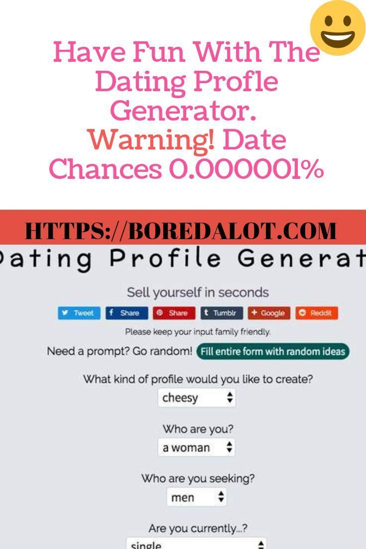 Funny online dating profile names the best online dating profile examples for males