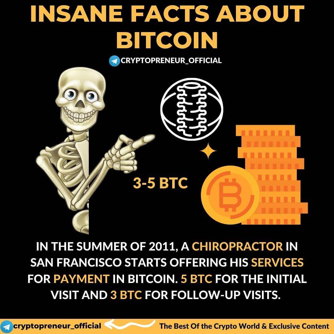 10 euros offert en bitcoin in 2020 Cryptocurrency