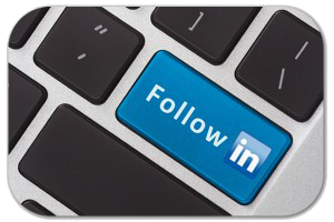 25 Tips to Build Your LinkedIn Following    #linkedin  LinkedIn is the world's largest professional network on the Internet with more than 130 million members following over 1.9 million companies worldwide.