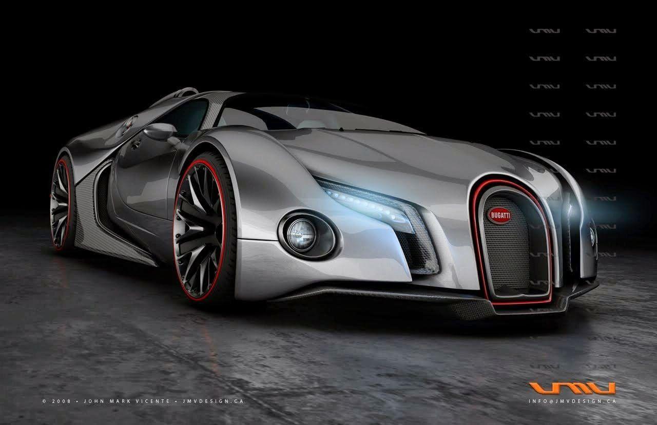Image Gallery Fastest 2015 Bugatti