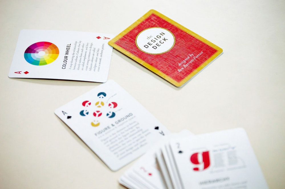 How — and When — to Use Gamification in Your UX Startup
