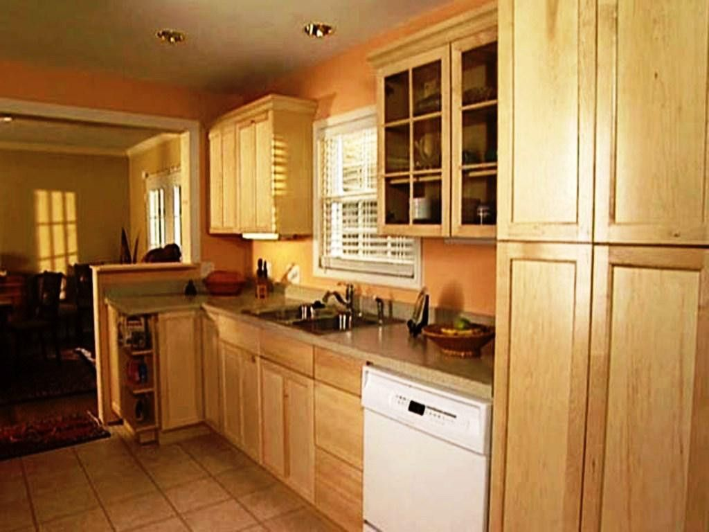 2019 How to Spruce Up Kitchen Cabinets - Kitchen Nook Lighting Ideas ...